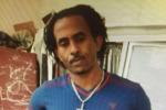 """""""Traffico di esseri umani"""", processo in vista per l'eritreo arrestato"""