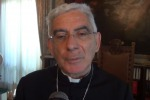 Monsignor Michele Pennisi