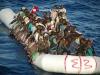 Migranti tunisini sbarcati a Lampedusa, da domani comincia il rimpatrio. Salvini: adesso più voli charter