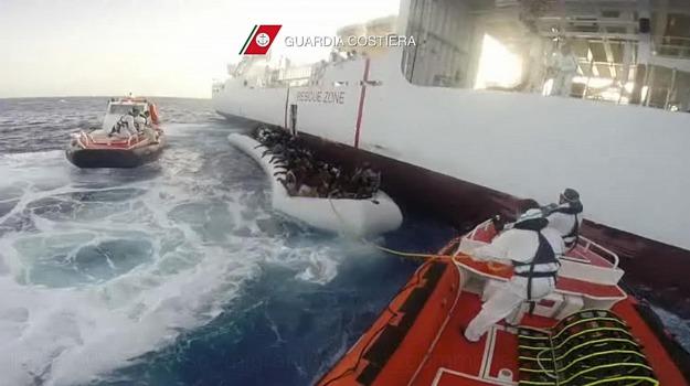 migranti, naufragio, sbarchi, strage, Sicilia, Migranti e orrori