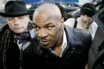 Da Mike Tyson alla famiglia Prada, Egadi meta preferita di sportivi e attori