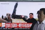 """""""La Corea del Nord avrà l'atomica entro il 2020"""": esperti Usa lanciano allarme"""