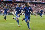 Calciomercato: il Real tiene duro per Modric, Milan vicino a Bakayoko