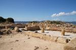 C'è l'intesa, avviata la campagna di scavi a Mozia