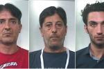 Giovane ucciso dopo una lite a Partinico, a giudizio due fratelli