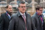 Sfiduciato il primo ministro, cade il governo in Croazia
