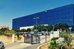 """Ospedale di Castelvetrano, sei sindaci scrivono a Musumeci: """"No ai tagli"""""""