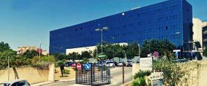 I sindaci del Trapanese dicono no ai tagli all'ospedale di Castelvetrano