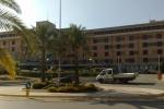 Scontro tra moto e auto, 14enne in ospedale a Modica