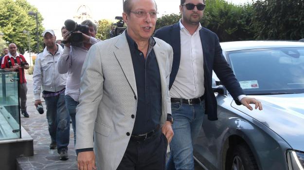cuore, operazione, Silvio Berlusconi, Sicilia, Cronaca