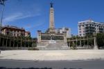 Dalla Festa della Repubblica alla maratona: gli eventi del weekend a Palermo, come cambia la viabilità