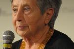 Muore a Palermo Pina Maisano Grassi, una delle figure simbolo nella lotta contro la mafia
