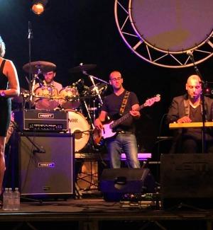 Serata tributo ai Pink Floyd, a Ragusa arrivano i Pink's One - Video