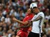 Coronavirus, il Bayern Monaco multa Boateng dopo l'incidente con l'auto