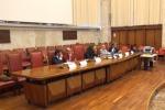 Storia della mafia, sentenze e inchieste: nel portale Cosalibera