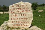 Messina, archivio mette in rete documenti su Portella della Ginestra