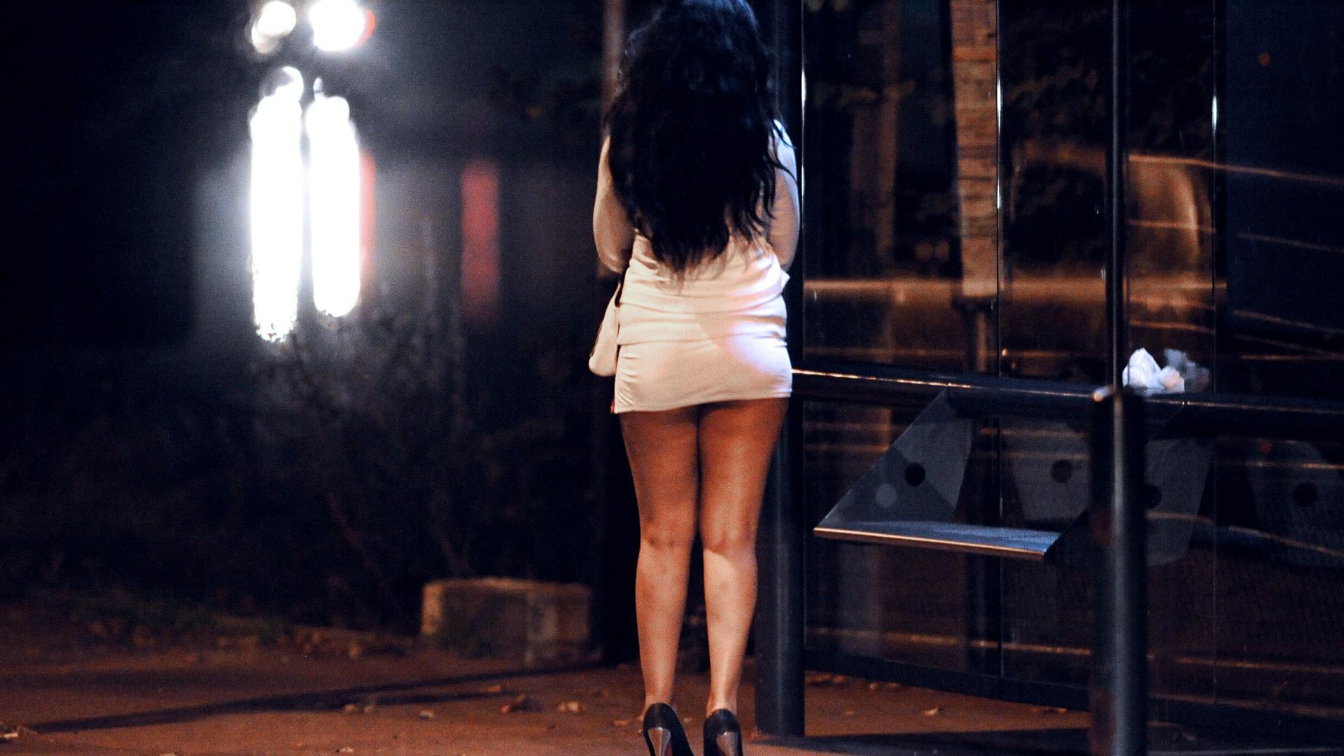 giochi di sesse prostituzione a roma