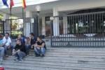 Consorzi di bonifica in sciopero. Cracolici: entro l'anno ridotti da 11 a 2