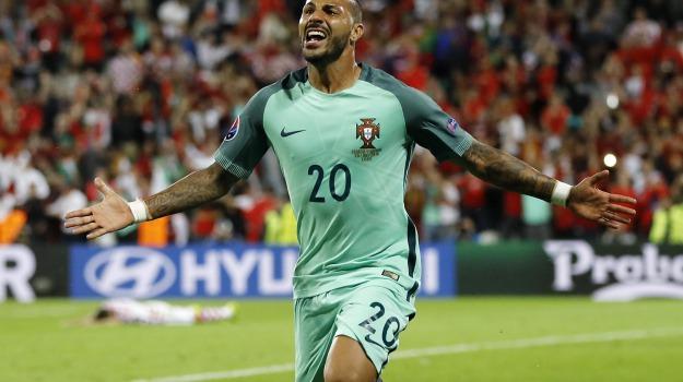Croazia-Portogallo, Euro 2016, europei, Cristiano Ronaldo, Sicilia, Sport