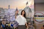 Comunali, M5S vince a Roma e Torino Il Pd tiene Milano: Sala nuovo sindaco