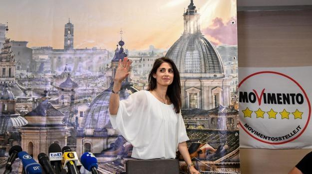 amministrative, ballottaggi, elezioni, Sicilia, Politica