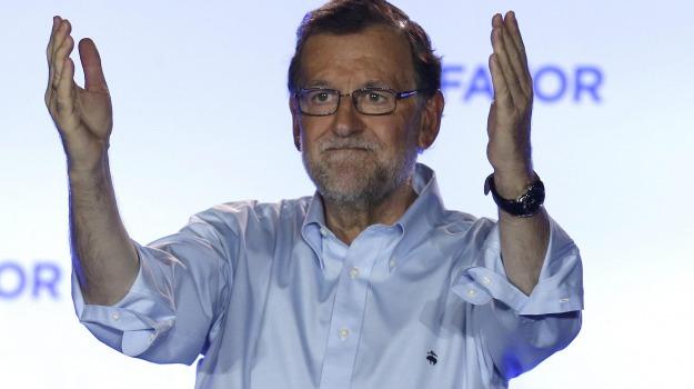 elezioni in Spagna, partito popolare, Sicilia, Mondo