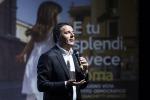 """Referendum, Renzi: """"O cambio l'Italia o cambio mestiere"""""""