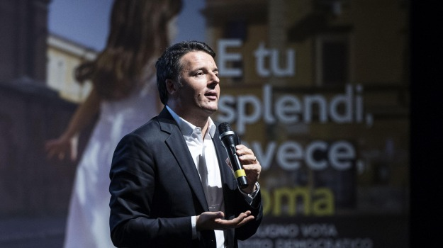 referendum costituzionale, riforme, Sicilia, Politica