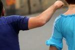 Rapine e scippi alle donne a Palazzolo Acreide, due arresti