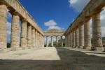 Il parco archeologico di Segesta verso l'autonomia finanziaria