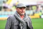 Trapani-Benevento finisce 1-0, i granata agguantano i primi tre punti della stagione