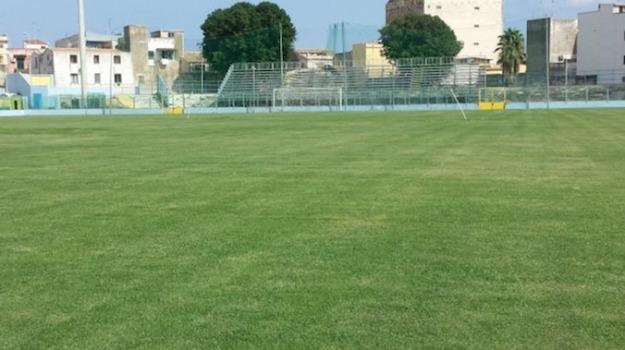 akragas serie c, Agrigento, Sport