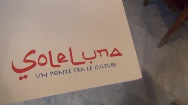 sole luna doc film festival, Palermo, Cultura
