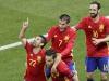 Scandalo Vilar, la Fifa minaccia di escludere la Spagna dai mondiali