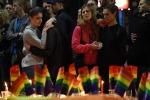 Strage di Orlando, i familiari fanno causa ai social media