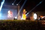 """""""Livia con noi"""", sul palco anche Teresa Mannino - Il video"""
