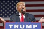 """Spunta un cameo di Trump: in un video di Playboy è circondato di """"conigliette"""""""