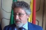 """Socialisti, Venturino: """"Subito il congresso in vista delle Regionali"""""""