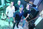 "Blues, rock e funky: ad Agrigento torna la band ""Vitamara"" - Video"
