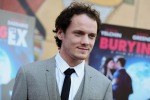 È morto a 27 anni in un incidente stradale Anton Yelchin, il Checov di Star Trek