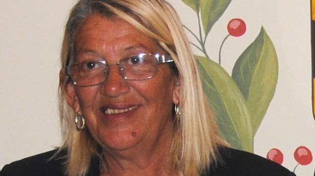 candidata morta, elezioni, sindaco, voto, Giovanna Zetti, Sicilia, Politica
