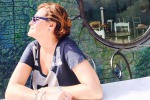 Santa Croce, bandiere a mezz'asta per imprenditrice catanese uccisa a Dacca