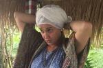 Strage di Dacca, allestita la camera ardente a Catania per Adele Puglisi