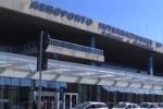 Aeroporto, sì al contratto di programma Enac-Gesap