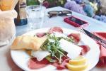 Pausa pranzo, non ci si accontenta ed è boom dei prodotti senza glutine
