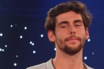 Estate in musica, Alvaro Soler si conferma re delle classifiche