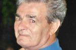 Allarme per un anziano scomparso a Caltanissetta da venerdì