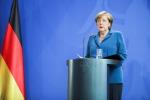 Germania, nuova proiezione conferma la vittoria Spd