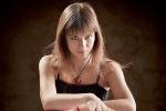 Brave, belle e padrone del web: ecco le musiciste del terzo millennio - Foto