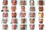 Colpo alla mafia catanese: 35 arresti - Nomi e foto